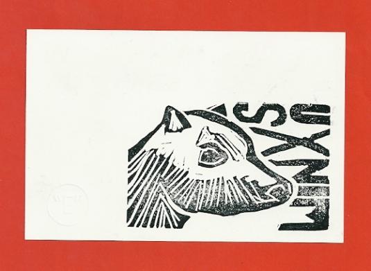 e - stamps - 3