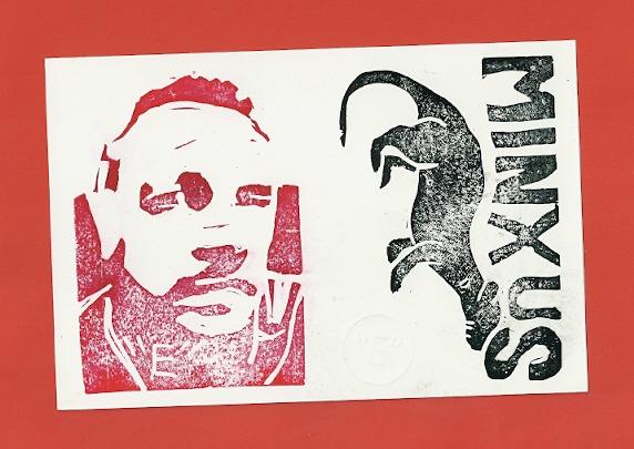 e - stamps - 4