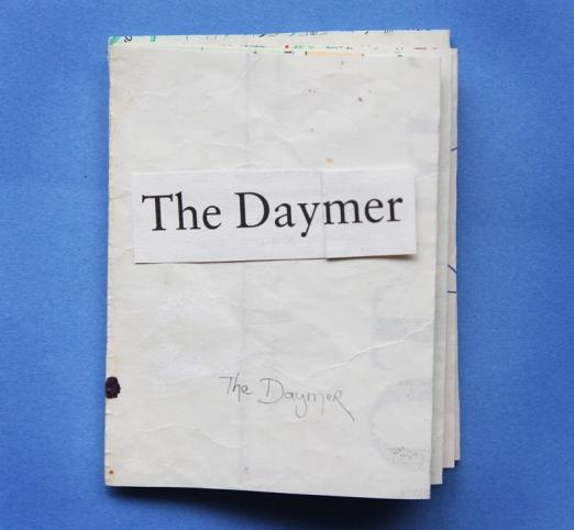 TheDaymer1
