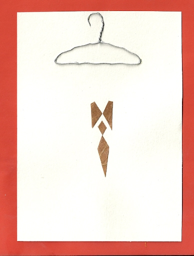 vaida - 1