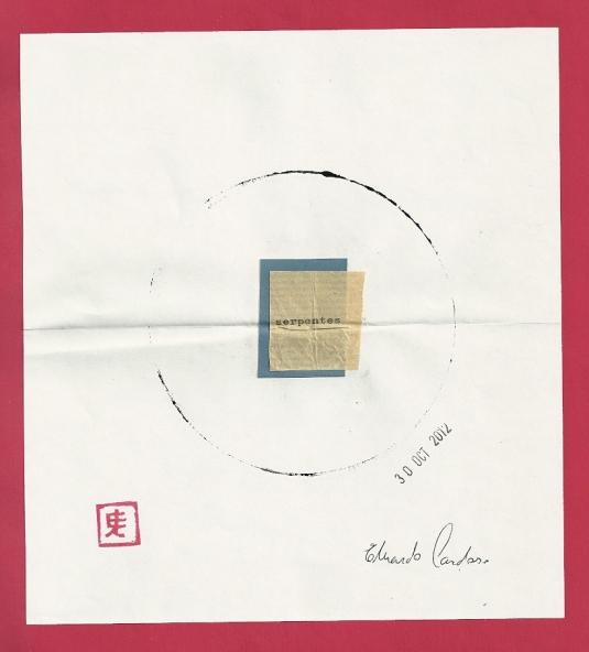Eduardo Cardoso - DKult - 1