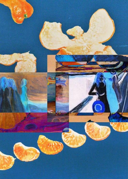 TangerineBluesSmall