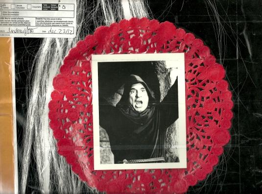 Lindsay - xmas - 3