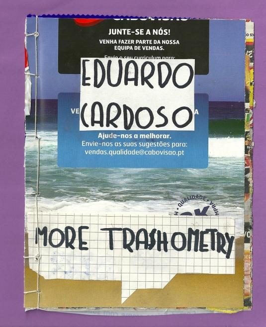 Eduardo - trash2 - 1
