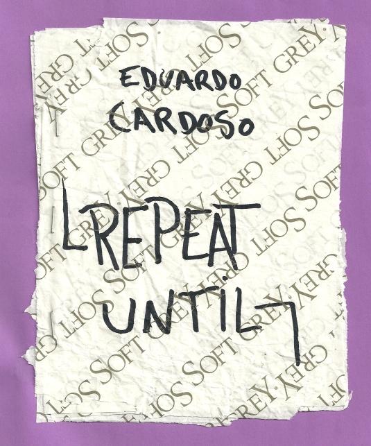 Eduardo - trash2 - 9