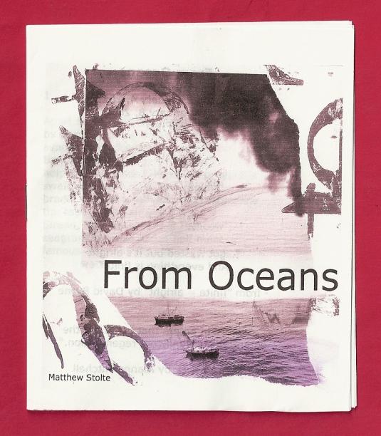 matt - oceans - 1