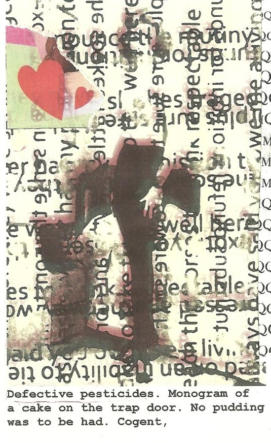 cheryl's book - 21