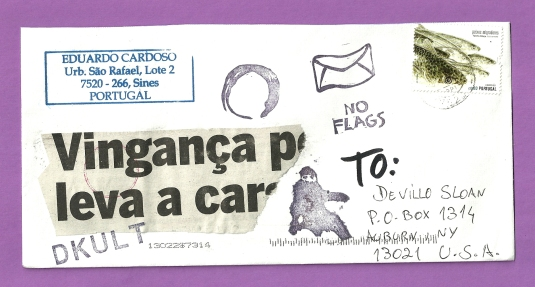 Eduardo - 1.29.2014
