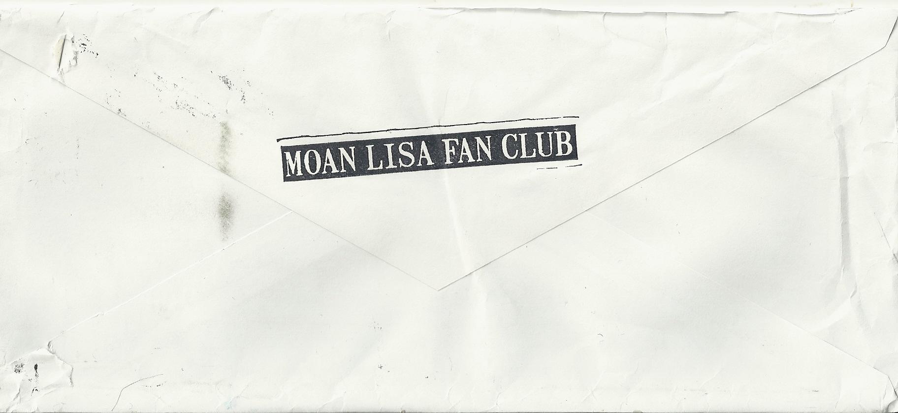 moan - 2.1.2014 - 9