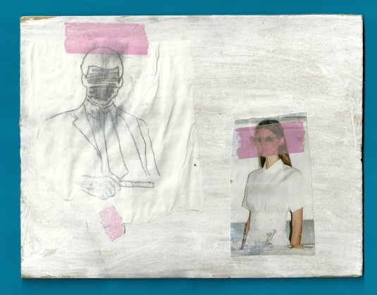 Ana Karina - 3.4.2014 - 1