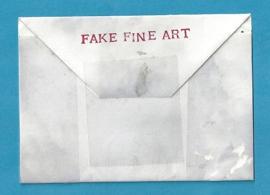 Fake -3.4.2014 - 3