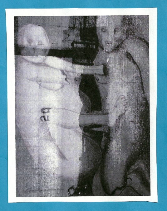 meeah - artaud - 3