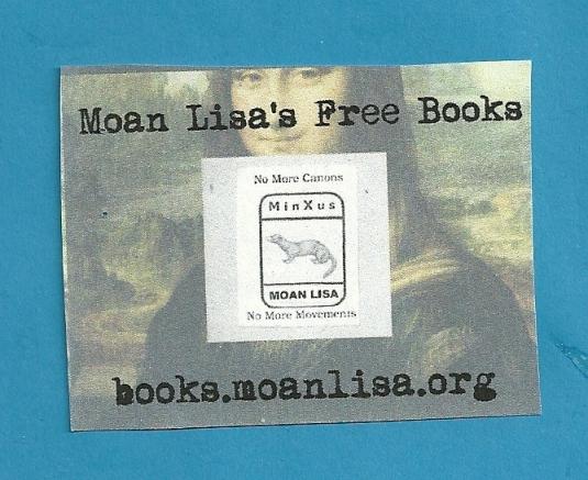 Moan - 3.15.2014 - 3