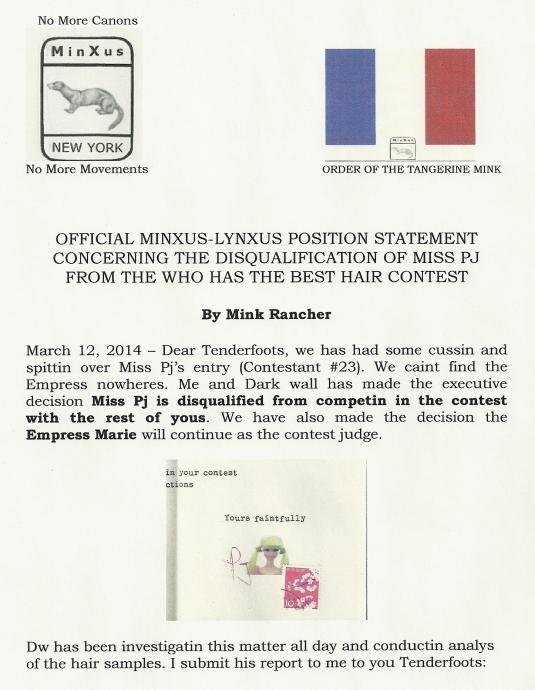 statement - 3.12.2014 - 2