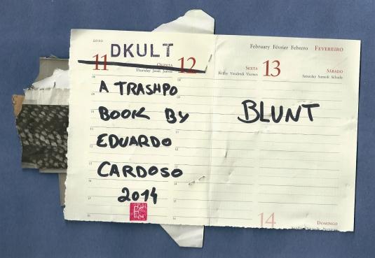 Eduardo - 4.18.2014 - 2