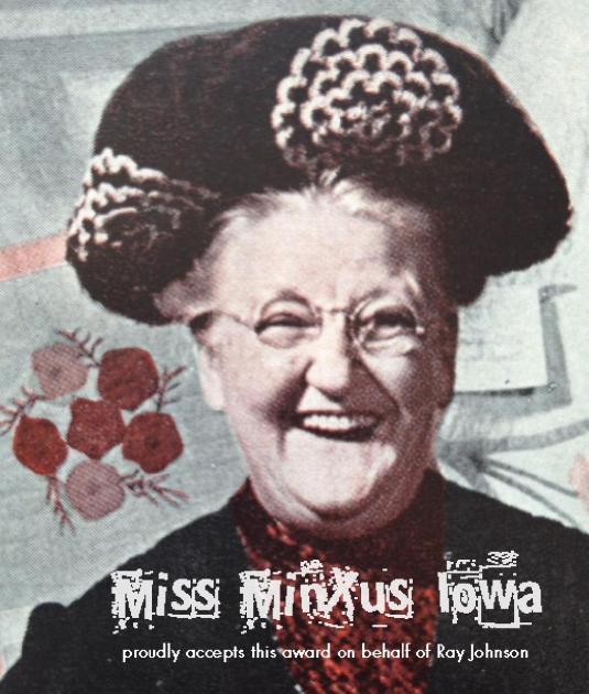minxus iowa1