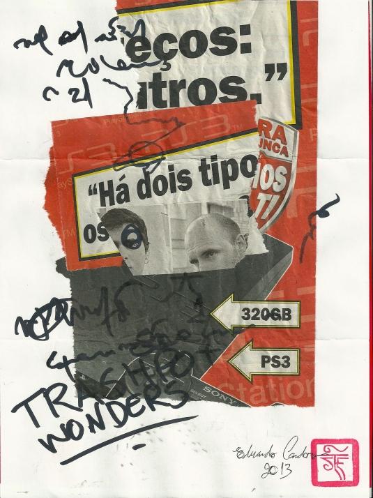 Eduardo - 5.11.2014 - 1