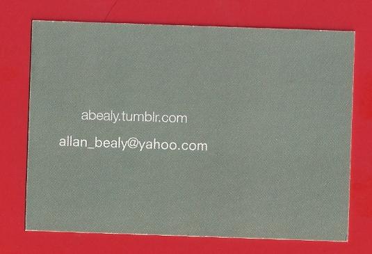 allan bealy - 6.19.2014 - 4