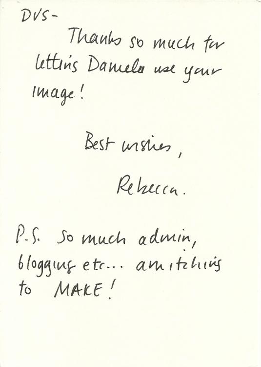 Rebecca - 6.10.2014 - 7