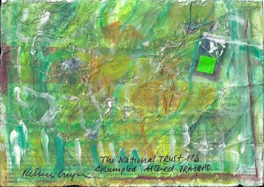Rebecca - 6.24.2014 - 7