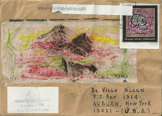 Serrano - 6.6.2014 - 4