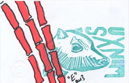 E - new stamp1