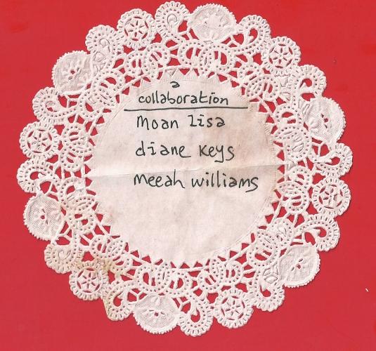 meeah - 7.30.2014 - 9