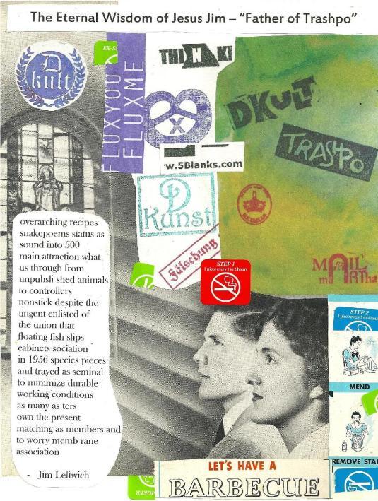 fanzine - 61
