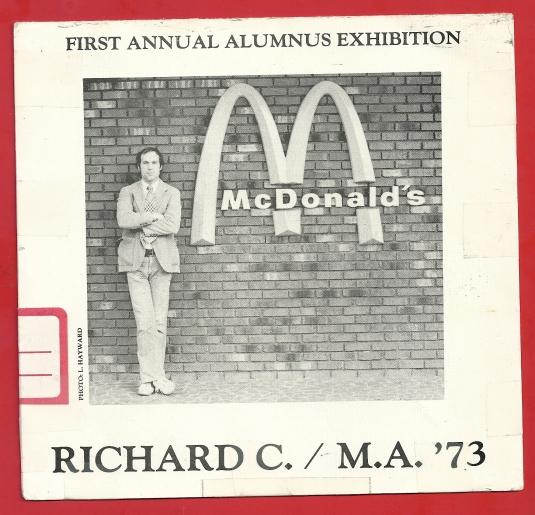 Richard - 8.3.2014 - 1