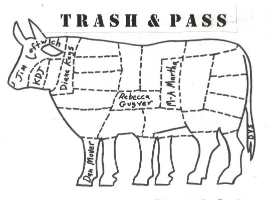 trash cow1