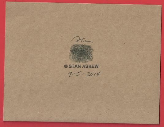 Askew - 9.30.2013 - 4