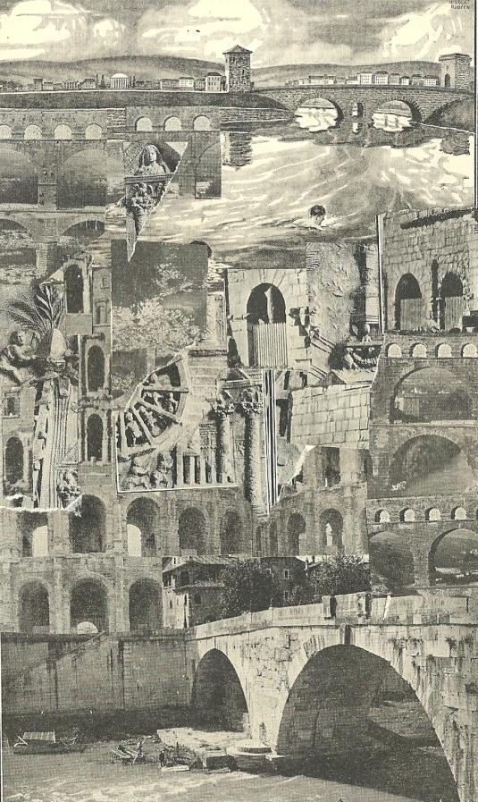 Excavations - 24