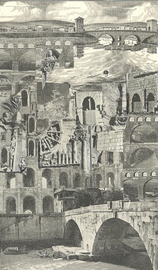 Excavations - 25