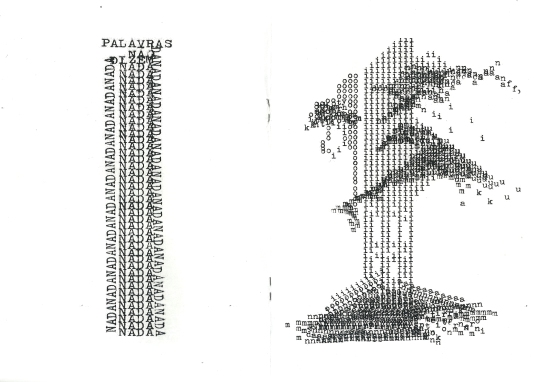 Fatima - 10.27.2014 - 5