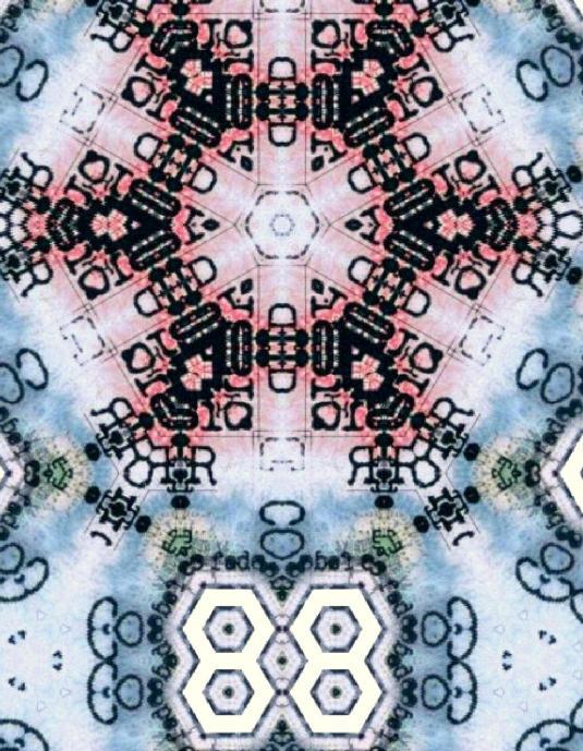 Ficus - Babel - 51