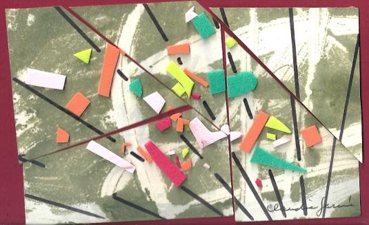 claudia - 11.24.2014 - 3