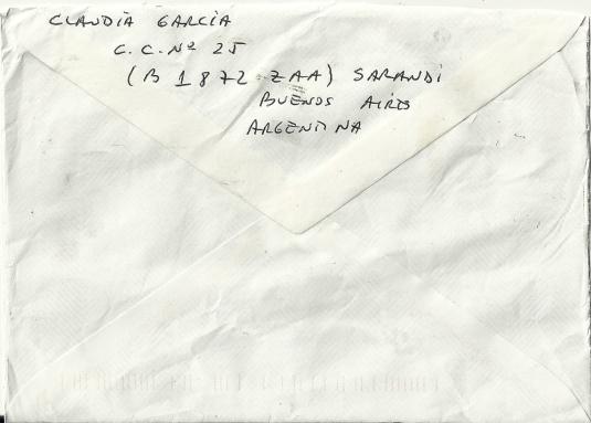 claudia - 11.24.2014 - 5
