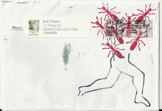 Jack O - 11.14.2014 - 6