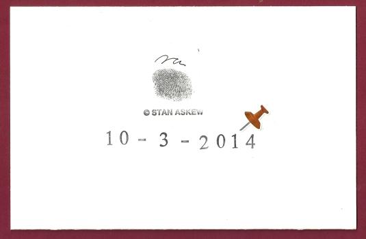 stan - 11.19.2014 - 4