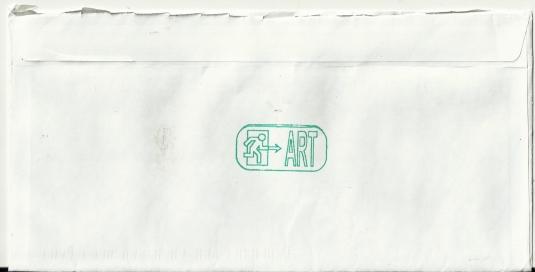 Uli - 11.3.2014 - 6