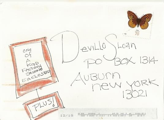 David - 12.28.2014 - 4