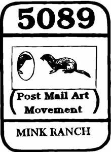 5089 - ranch1