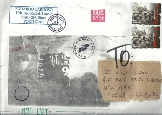 Eduardo - 1.21.2015 - 10