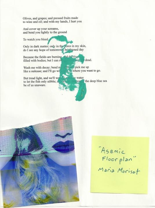 Marisot - 1.16.2015 - 1