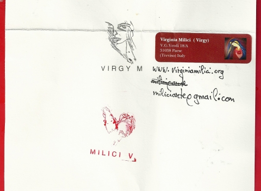 Virgy - 1.28.2015 - 3