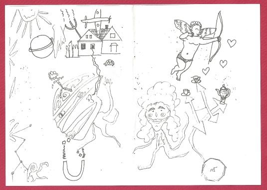 DK doodle - 3.18.2015 - 4