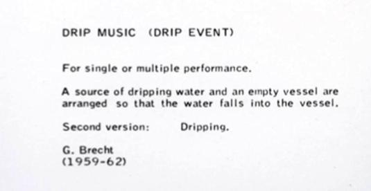 drip music1
