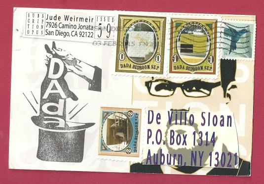 Jude - 5.1.2015 - 3