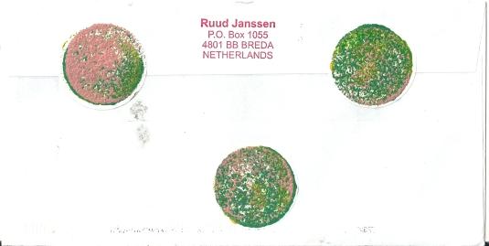 Ruud - 6.25.2015 - 5