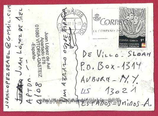 Juan - 7.29.2015 - 2